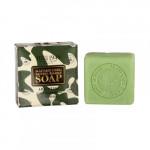 Антибактериальное мыло-дезодорант  Madame Heng