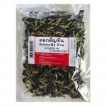 Синий чай Butterfly Pea Tea