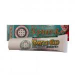 Зубная паста 5 star 4A в тубе