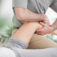 Здоровье суставов