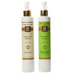 Комплекс для роста волос Palmy Intensive Herbs