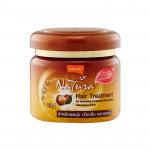Маска для волос Lolane с маслом макадамии 100 гр.