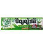 Тайская зубная паста  Punchalee в тубе 35 грамм