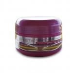 Маска для волос Serum Straight Purete,100 гр.