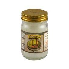 Белый тайский бальзам 50 гр
