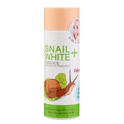 Омолаживающая сыворотка Daiso Snail White