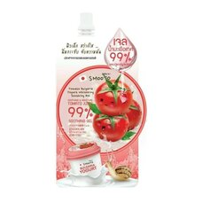 Тайский гель Smooto Tomato Bulgaria Yogurt