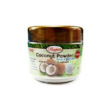 Маска-пудра с кокосом ISME