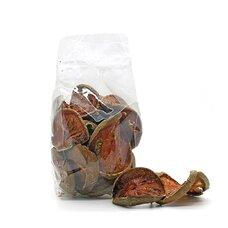 Тайский чай Матум 200 грамм