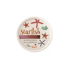 Маска для лица Civic с экстрактом морской звезды