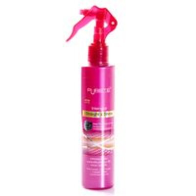 Сыворотка для выпрямления волос Purete