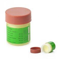Мазь против псориаза и заболеваний кожи 29А