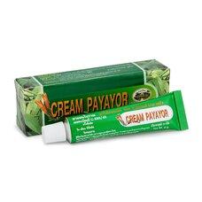 Крем против герпеса и аллергии Payayor