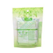 Чай Баэль или Матум гранулированный 1 пакет